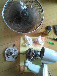 20080525.JPG