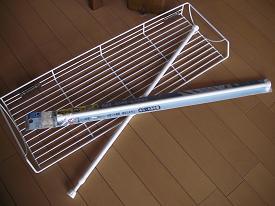 2009021201.JPG