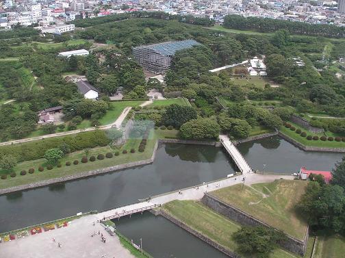 2009081002.JPG